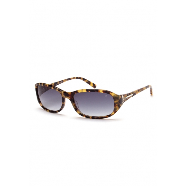 GUESS BY MARCIANO SUNGLASSES /- YELLOW TORTOISE