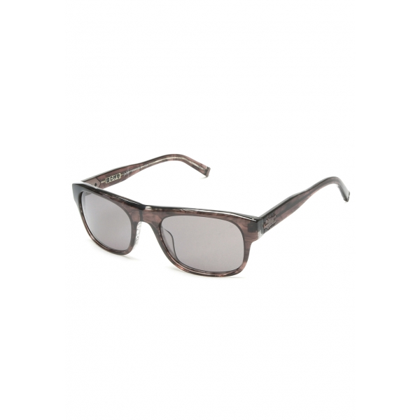 JOHN VARVATOS SUNGLASSES / Guitar Hinge - HEATHER GREY