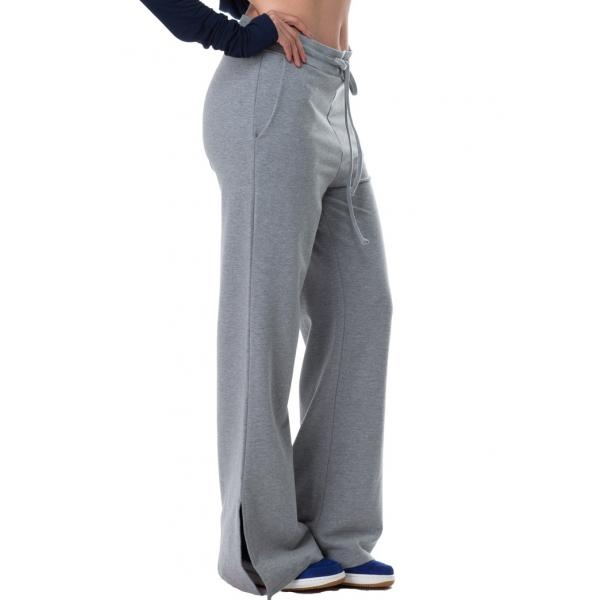 Dana Grey Track Pant