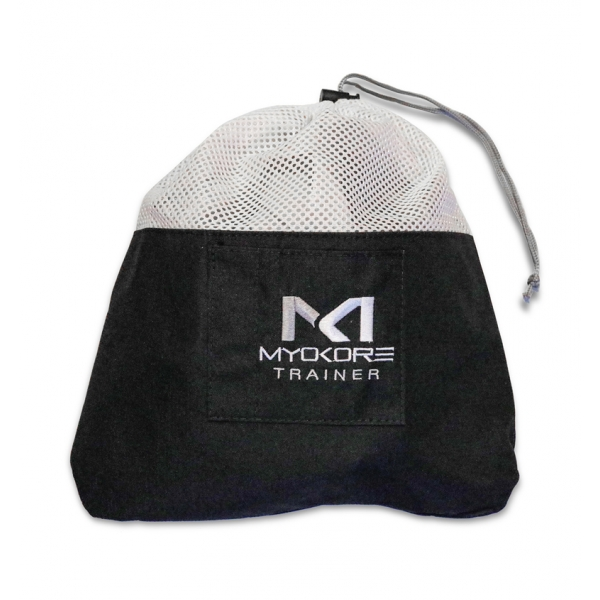 MYOKORE Gravity Trainer w/Combo Mount Set