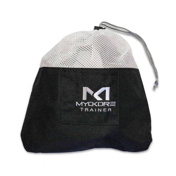 MYOKORE Fusion Trainer w/Combo Mount set