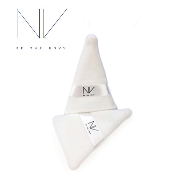 NV Puffs