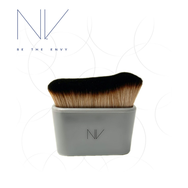 NV Body Brush