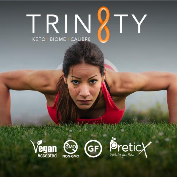 TRIN8TY