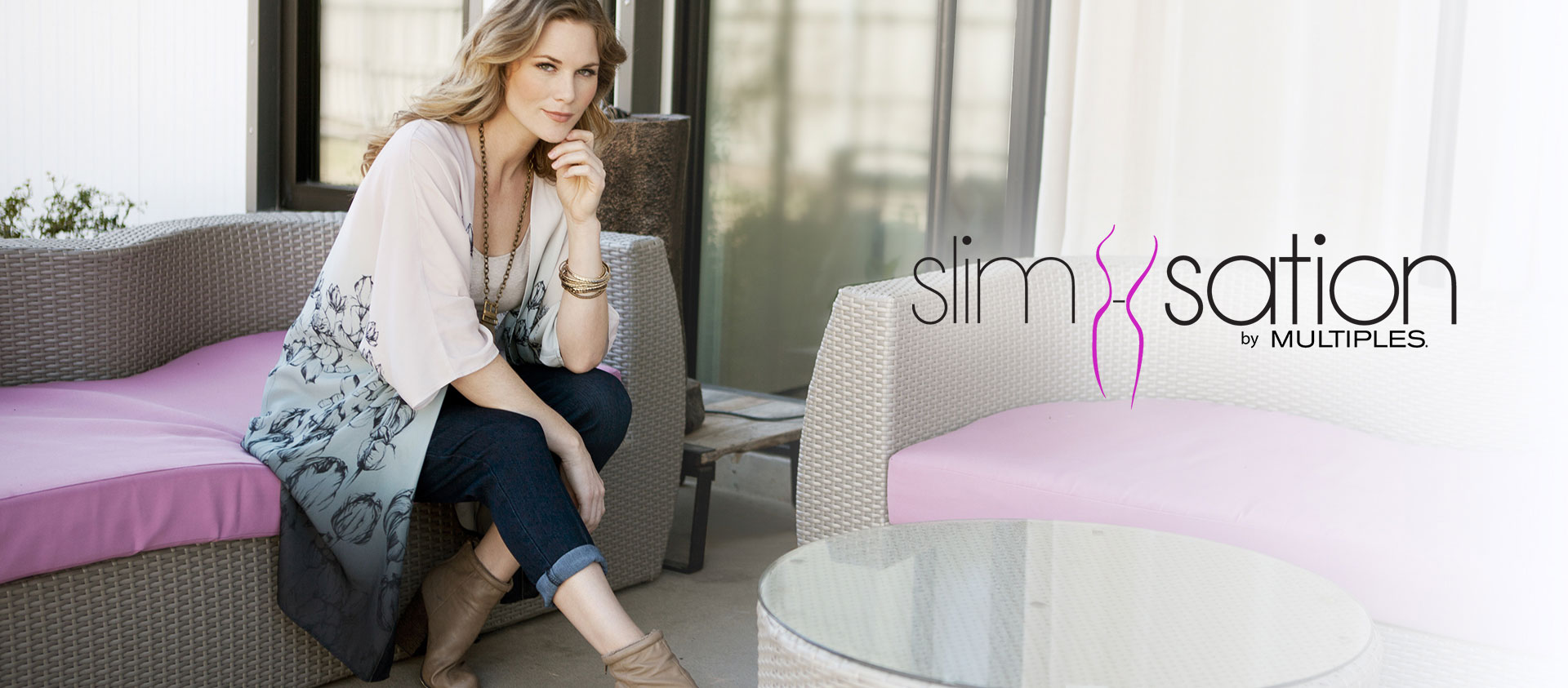 SlimSation