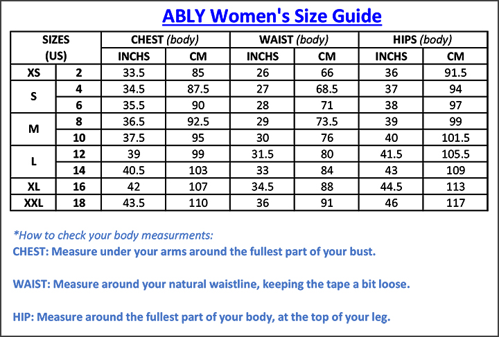 ably-women-sz-chart